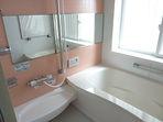 浴室 ユニットバス 新築