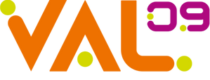 cropped-Logo-VAL09-502.png