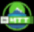 Logo MTT.png