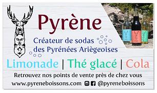pyrene.png