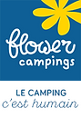 camping-flower-fr.png