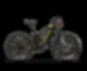 SEMPIONE-RACE-27-min.png