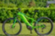 DSCF2259-Avec accentuation.jpg