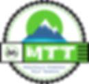 Logo MTT.jpg