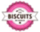 logo_biscuits_du_moulin4.png