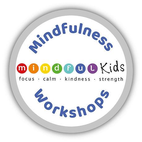 MF-Workshops-logo.jpg