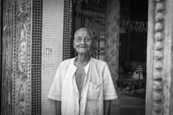 Cam-Viet Apr 2014-406.jpg