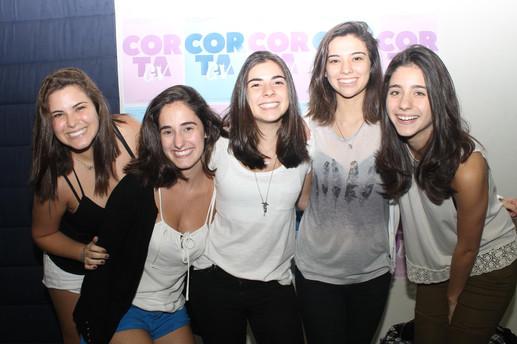 Corta GV
