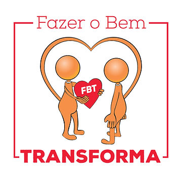 Logotipo FBT_Out2018 [Curvas]-01.jpg