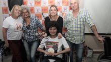 FBT ajuda Alexander a conquistar a sonhada mobilidade