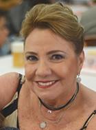 Cristina Faviere
