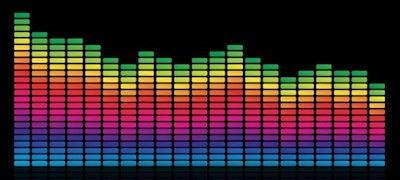 music_EQ.jpg