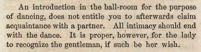 ballroom_advice.jpg