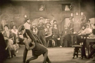 1925 Clara Bow apache Parisian Love copy.jpg