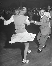 couples-dancing-in-a-jitterbug-contest-peter-stackpole copy.jpg