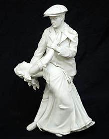 sculptureW.jpg