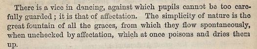 1867_Brookes.jpg