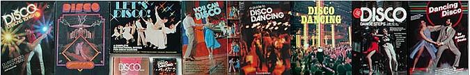 disco books.png
