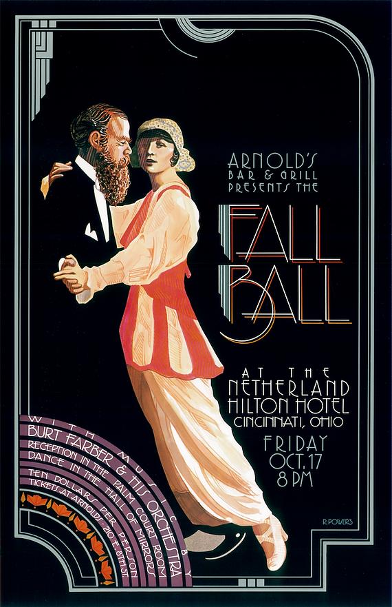 1980 Fall Ball.png