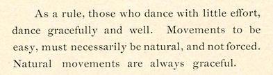 1890_Gilbert.jpg