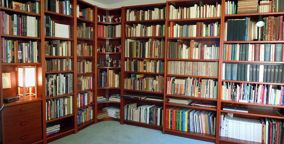 library2011.jpg