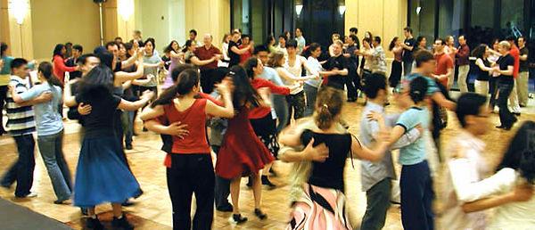 2006_Big_Dance.jpg