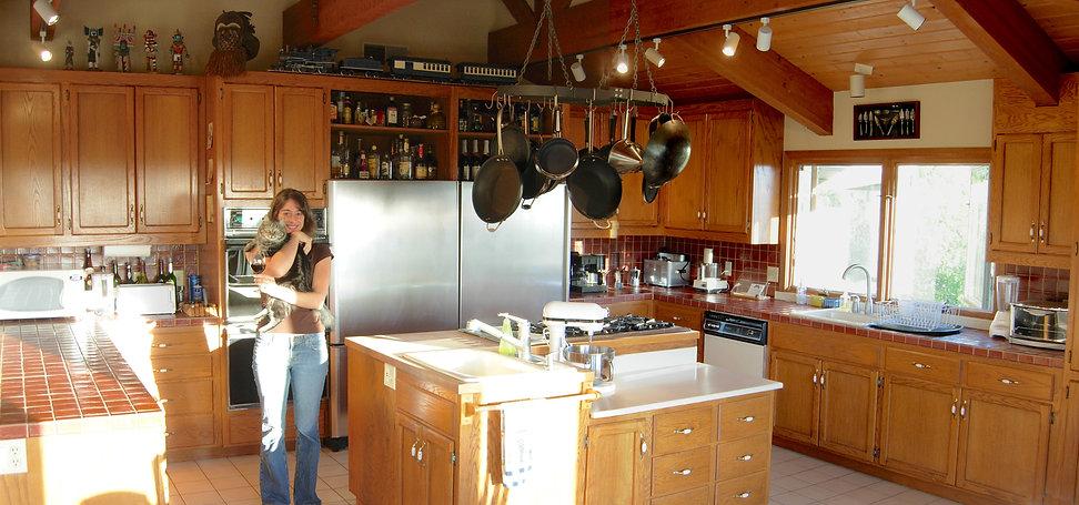 kitchen copy 2.jpg