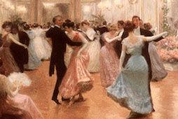 1900_Ballroom.jpg