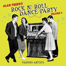Alan-Freed-s-Rock-N-Roll-Dance-Party-Vol-3-English-2000-20180707234449-500x500 copy.jpg