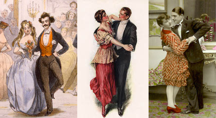 HistoricDance2.png