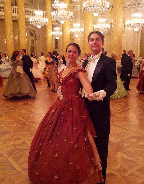 Vienna2012 copy.jpg
