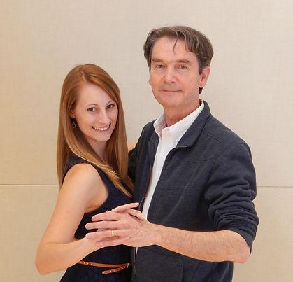 Melissa_and_Richard.jpg