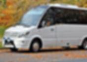 eldarminibuss2.jpg