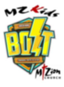 Logo picture2.jpg
