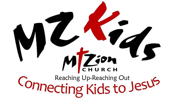 MZ Kids Logos Banner2.jpg