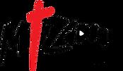 MZ_logo_new_1920x1117.png