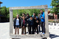 Blue-Mountain-16