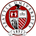 Seattle University Logosea.png