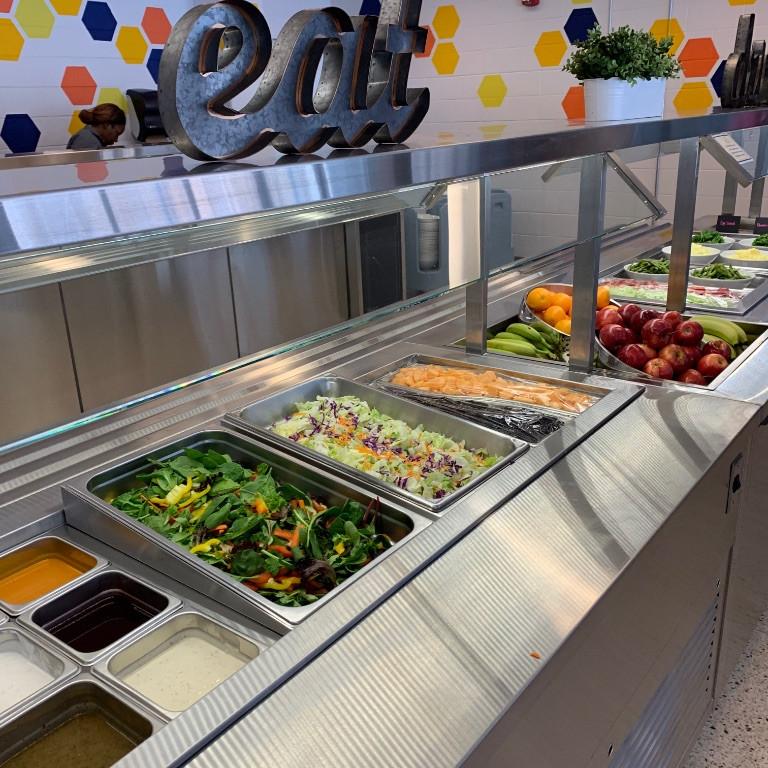 RCAS-Healthy-Eating-–-1.jpg