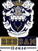 Reddam House Berkshire.png