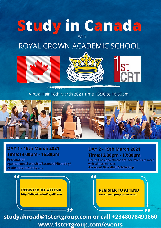 RCAS FLYER 2.png