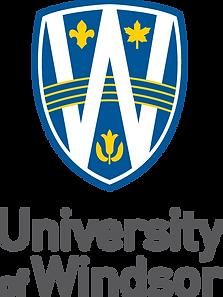 UCW logo.png