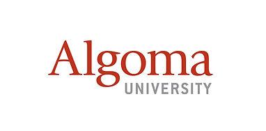 algoma university logo.jpg