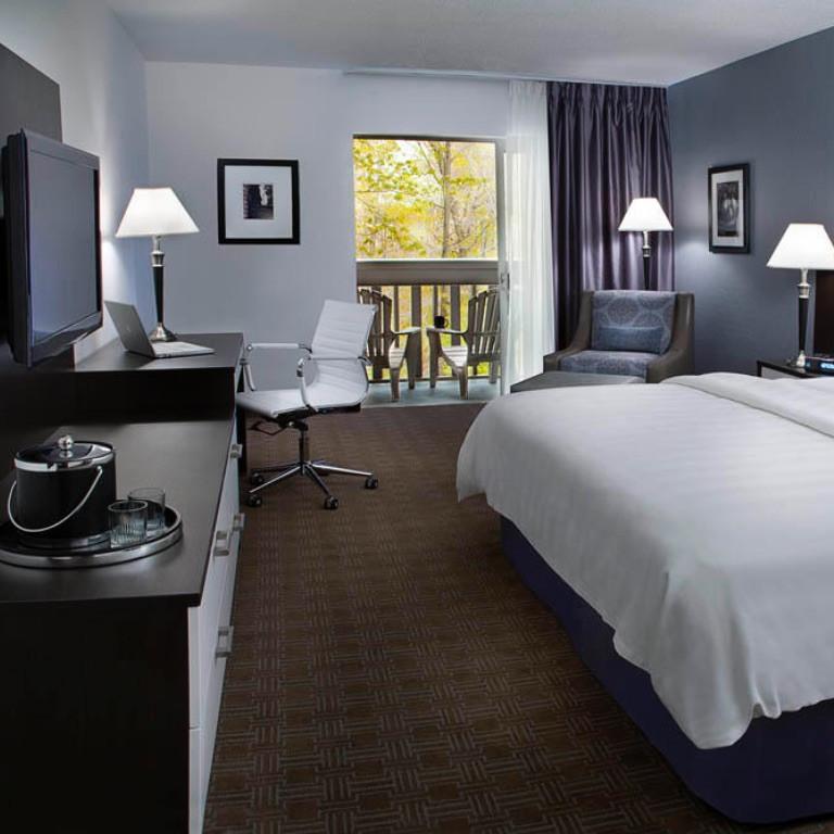 Luxury-Accommodation.jpg