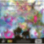 thumbnail_LYKOI_BACK.jpg