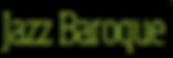 Jazz Baroque logo.png