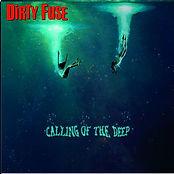 Dirty Fuse.jpg