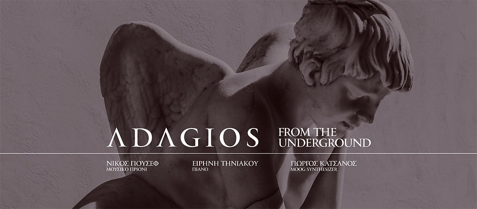 ADAGIOS FB COVER.jpg