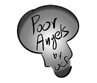 Poor Angels logo.tif
