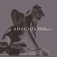 adagios front cover.jpg